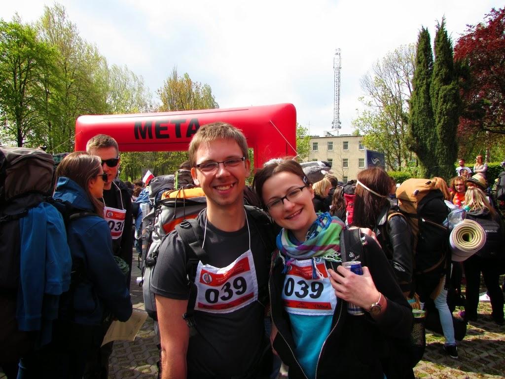 Mistrzostwa Autostopowe do Słowenii