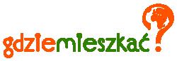 gdziemieszkac-com-logo-full-name